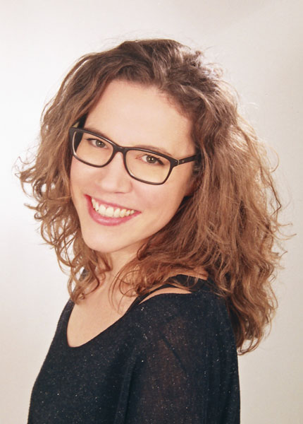 Katrin Elvers