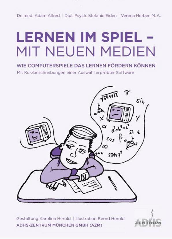 lernen_spiel_medien