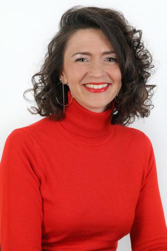 Diana Juric