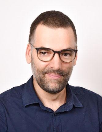 Stephan Schreeb