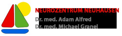 Dr. med. Adam Alfred