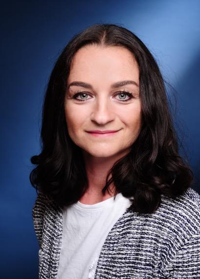Yvonne Binder-Zehir